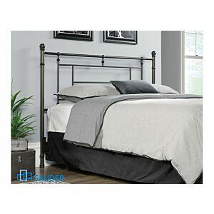 سرير كانال ستريت حجم كوين (150*200 سم)