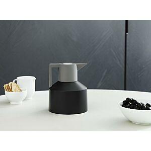 ترمس القهوة والشاي الأسود من Normann Copenhagen