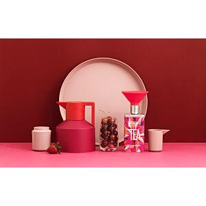 ترمس القهوة والشاي الأحمر من Normann Copenhagen
