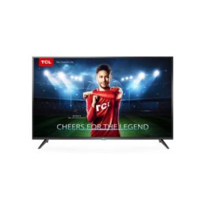 تي سي ال شاشه تلفزيون اتش دي، 32 بوصة