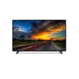 دانسات شاشة تلفزيون سمارت، 65 بوصة، 4K