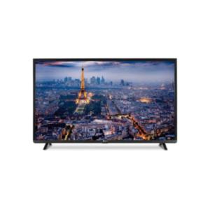 دانسات شاشة تلفزيون سمارت 58 بوصة، 4K