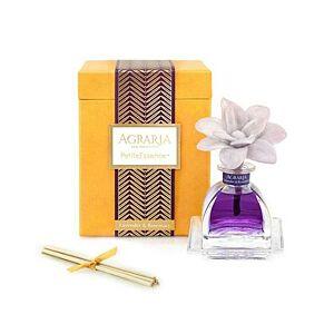 PetiteEssence Diffuser - Lavender & Rosemary صينية