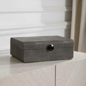 Lalique صندوق