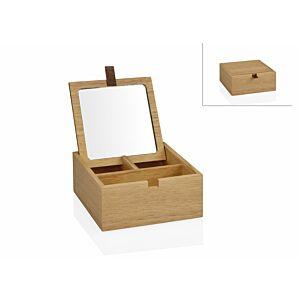صندوق مجوهرات هورتا