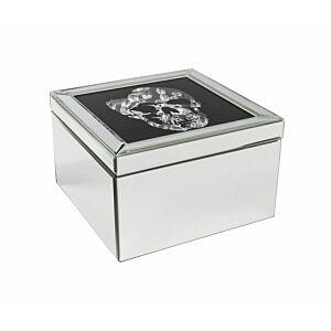 صندوق تخزين سكول