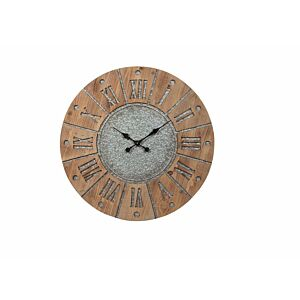 ساعة بايسون