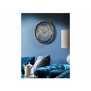 ساعة رييف