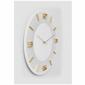 ساعة حائط ليوناردو