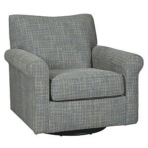 كرسي Renley