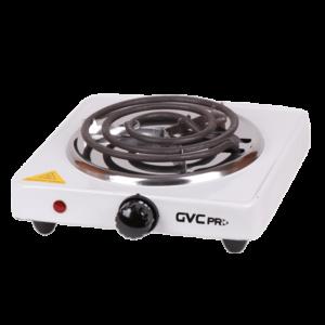 جي في سي برو طباخ كهربائي، 1000واط