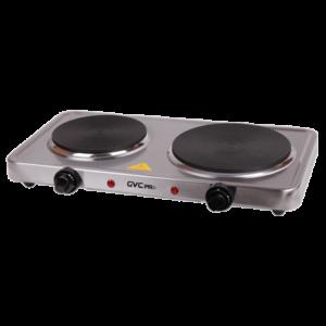 جي في سي برو طباخ كهربائي 2500 واط