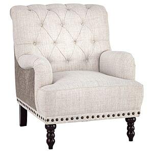 كرسي Tartonelle Accent Chair