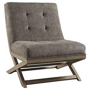 كرسي Sidewinder Accent Chair