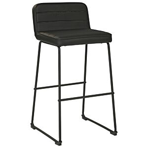 Nerison كرسي مرتفع