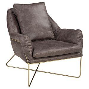 كرسيCrosshaven Accent Chair