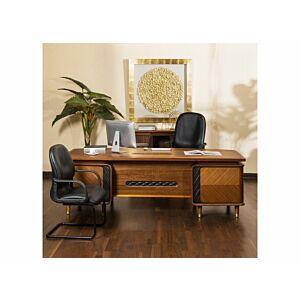 مكتب لوينا