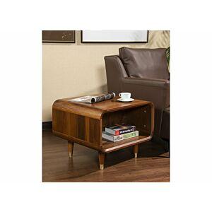 طاولة جانبية مكتبية ديريكتور