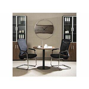 طاولة إجتماعات مكتبية 80 سم ادورا