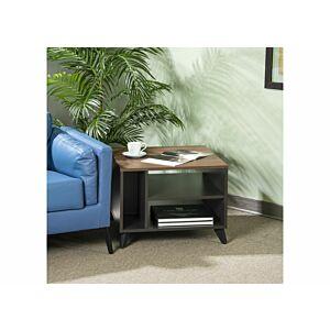 طاولة جانبية مكتبية كوريبرو