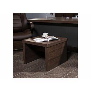طاولة جانبية مكتبية تيلرو