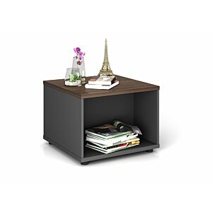 طاولة جانبية مكتبية نوف