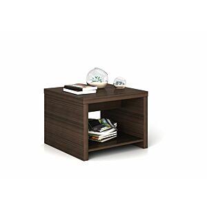 طاولة جانبية مكتبية اوبوليكس