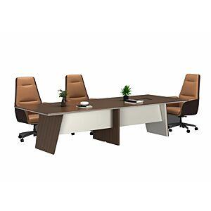 طاولة إجتماعات مكتبية 320 سم لوكيتور