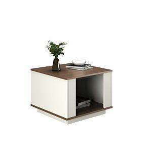 طاولة جانبية مكتبية أريستو