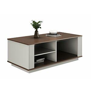 طاولة وسط مكتبية أريستو
