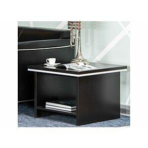طاولة جانبية مكتبية كوبرفيك