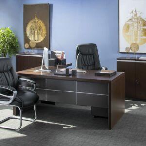 مكتب كوزمينا