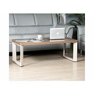 طاولة وسط مكتبية لوكلين