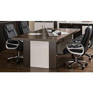 طاولة إجتماعات مكتبية فيزرالو