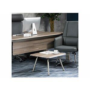 طاولة جانبية مكتبية شالرلوت