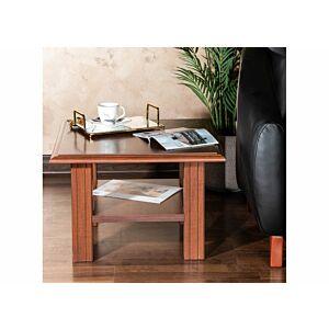 طاولة جانبية مكتبية روستا