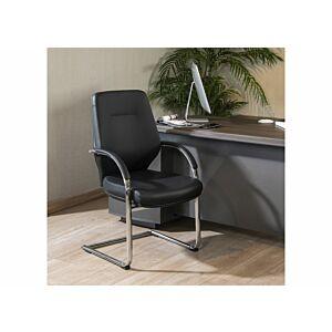 كرسى زائر مكتبى بينوفا