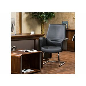 كرسى زائر مكتبى دولفا