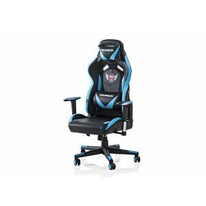 كرسي لألعاب الفيديو GT واريور