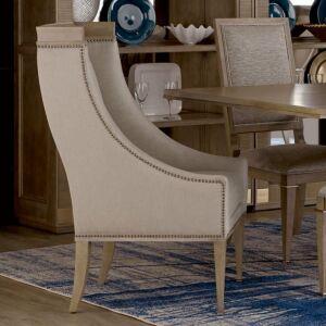 كراسي طاولة طعام Cityscapes - Madison Host Chair