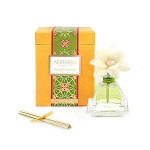 PetiteEssence Diffuser - Lime & Orange فواحة