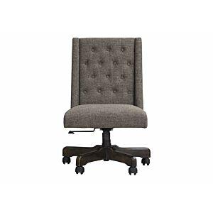 كرسى مكتب كجوال