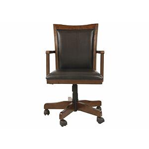 كرسى مكتب هاملين