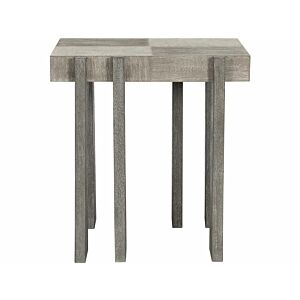 طاولة جانبية سايدر