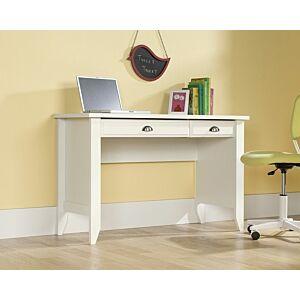 مكتب منزلى شول