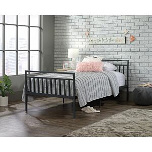 سرير افينيو