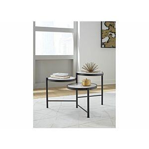 طاولة وسط بلانور