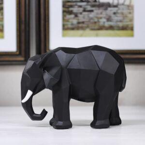 تحفة black elephant