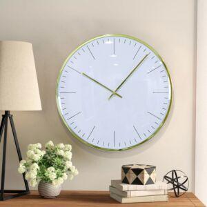ساعة جدار QUICKLY