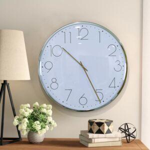 ساعة جدار SIMPLE TIMES